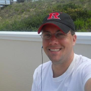 Danny, 51, Baltimore, United States