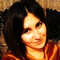 Olya, 29, Kiev, Ukraine