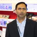 Shaz, 39, Dubai, United Arab Emirates