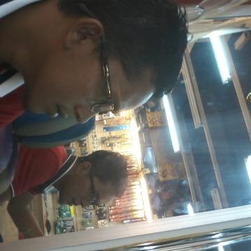 jai, 33, Malacca, Malaysia