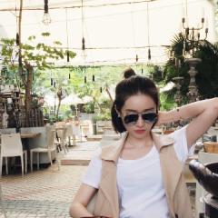 ada_ang, 24, Tai, Taiwan