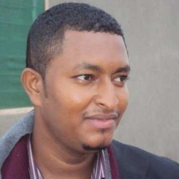 hugo tavira, 33, Accra, Ghana