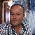 musa, 37, Antalya, Turkey