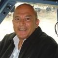 Jorge Jordan, 55, Trenque Lauquen, Argentina