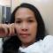 Bernadette Arquiza, 33, Clark, Philippines