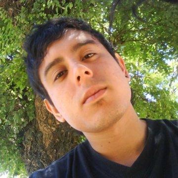 Denis Leo Quiroga, 28, San Nicolas, Argentina