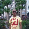 Lotfi Nedjoua, 38, Sint-Niklaas, Belgium