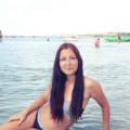 Анна, 24, Lozovaya, Ukraine