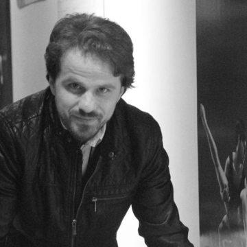 mert emre , 36, Kocaeli, Turkey