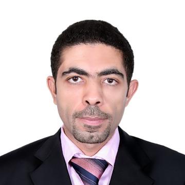 mohamed fawaz, 39, Cairo, Egypt
