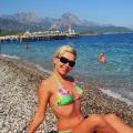 IRINA, 27, Lipetsk, Russia