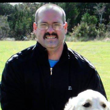 David Morgan, 52, Huntsville, United States