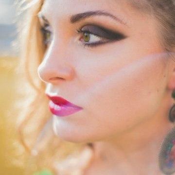 Ангелина, 25, Minsk, Belarus