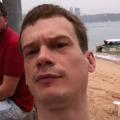 Алексей, 38, Kirov (Kirovskaya obl.), Russia