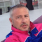 Frank Cancelli, 48, Luxembourg, Luxembourg