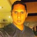 Tony, 29, Suva City, Fiji