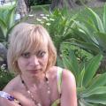Ирина, 50, Kostroma, Russia