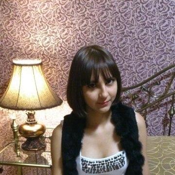 Эльвира Латыпова, 23, Ufa, Russia