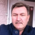 Юрий, 57, Rostov-on-Don, Russian Federation