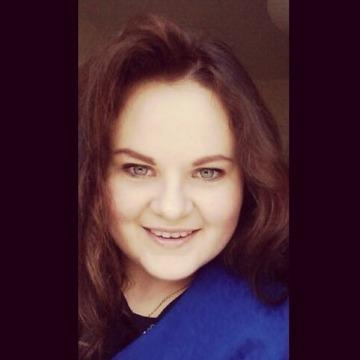 Jana, 22, Bristol, United Kingdom