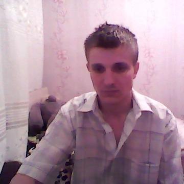 Алексей, 26, Chimkent, Kazakhstan