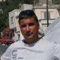 Александр, 44, Izhevsk, Russia