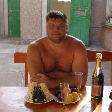 александр, 42, Krivoi Rog, Ukraine