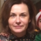 Julia, 47, Moscow, Russia