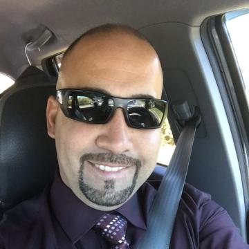 Miguel Ruiz Morales, 47, Aguadilla, Puerto Rico