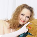 Mistress Adele, 34, Moscow, Russia