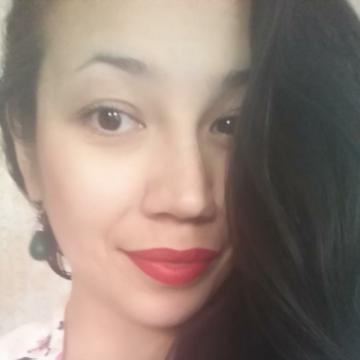 Марьиванна, 29, Imola, Italy