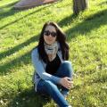 Марьиванна, 30, Imola, Italy