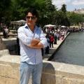 DORUK DEMİRBÜKEN, 36, Sanliurfa, Turkey
