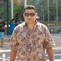 kay kay, 44, Colombo, Sri Lanka