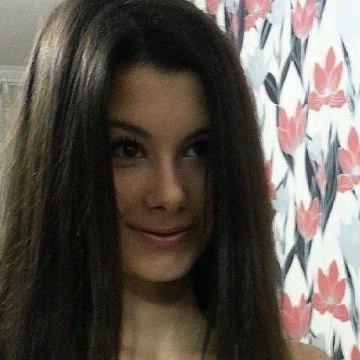Diana, 22, Rostov-na-Donu, Russia