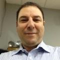 Mazen Beledy, 33,