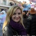 Rina Zhigalkovich, 28, Girne, Cyprus
