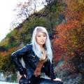 Kamilla, 32, Kazah, Azerbaijan