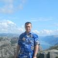 Алексей, 35, Mozhaisk, Russia