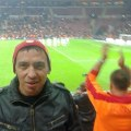 bahattin, 46, Istanbul, Turkey