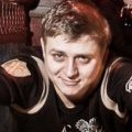SERGEY SEMENOV, 43, Moscow, Russia