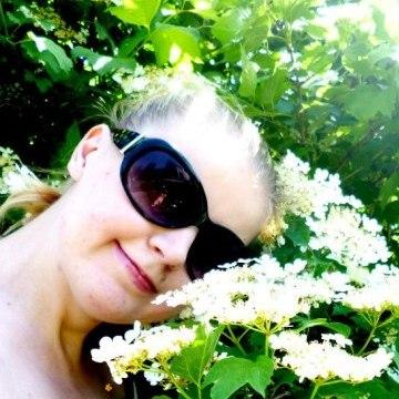 Анна, 28, Dnepropetrovsk, Ukraine