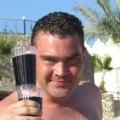 Дмитрий Итянин, 32, Moscow, Russia