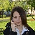 Маринка Богиня, 21, Voronezh, Russia