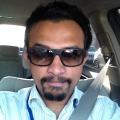 Jiggi, 35, Dubai, United Arab Emirates