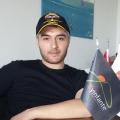 Murat, 37, Izmir, Turkey