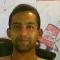 shaiju, 34, Calicut, India