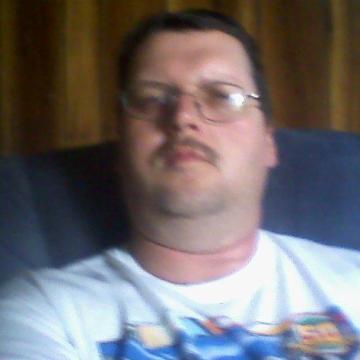 mooer, 33, Accokeek, United States