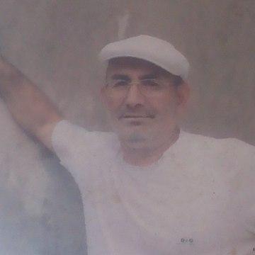 mehman, 57, Baku, Azerbaijan