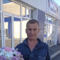 эдик, 46, Novokuznetsk, Russian Federation